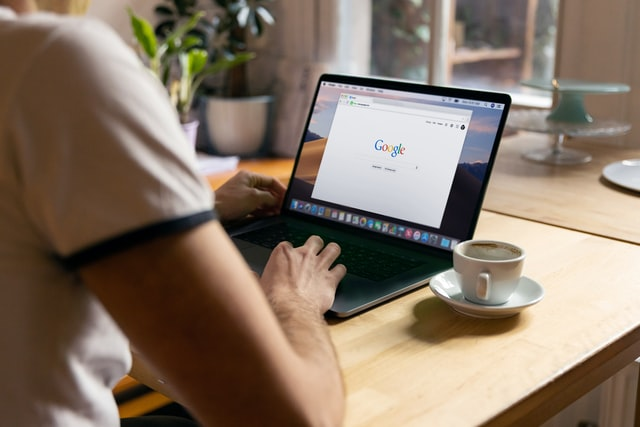 keyword tips to rank on top google search result